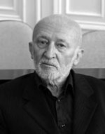 Csete György